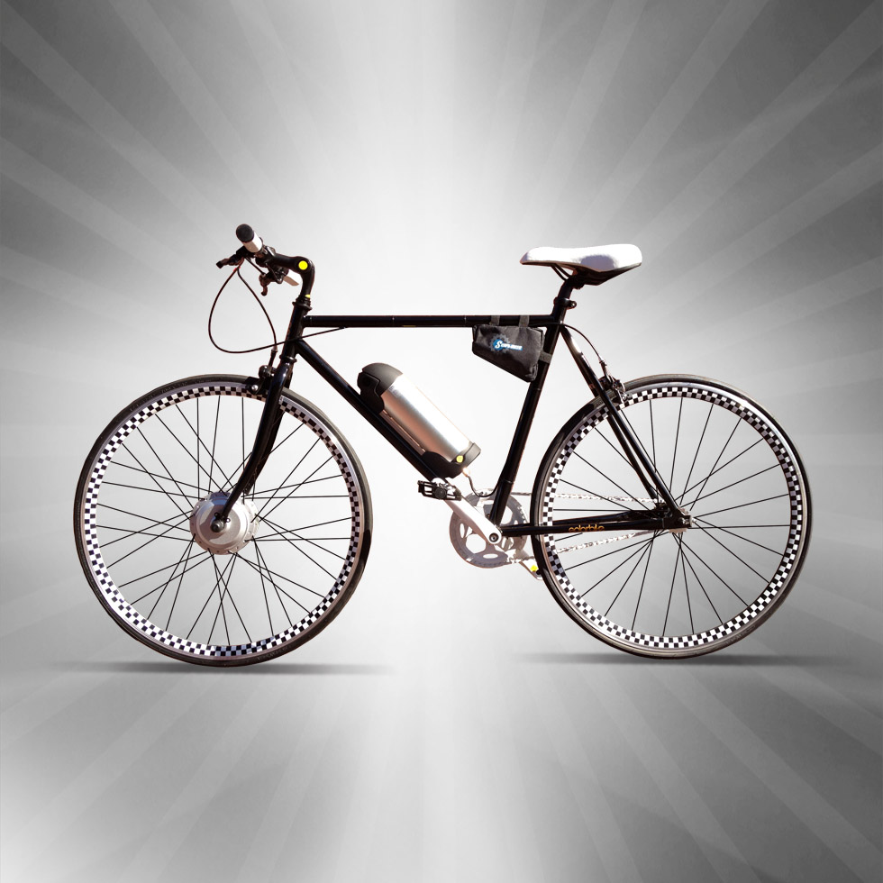 solar bike electric fixie perth electric bicycles. Black Bedroom Furniture Sets. Home Design Ideas