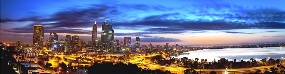 cropped-perth-city-night.jpg