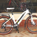 Earthbike Ui5 $2500