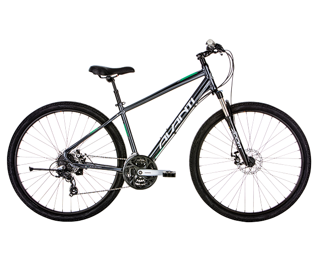 Discovery 2 Mens $699