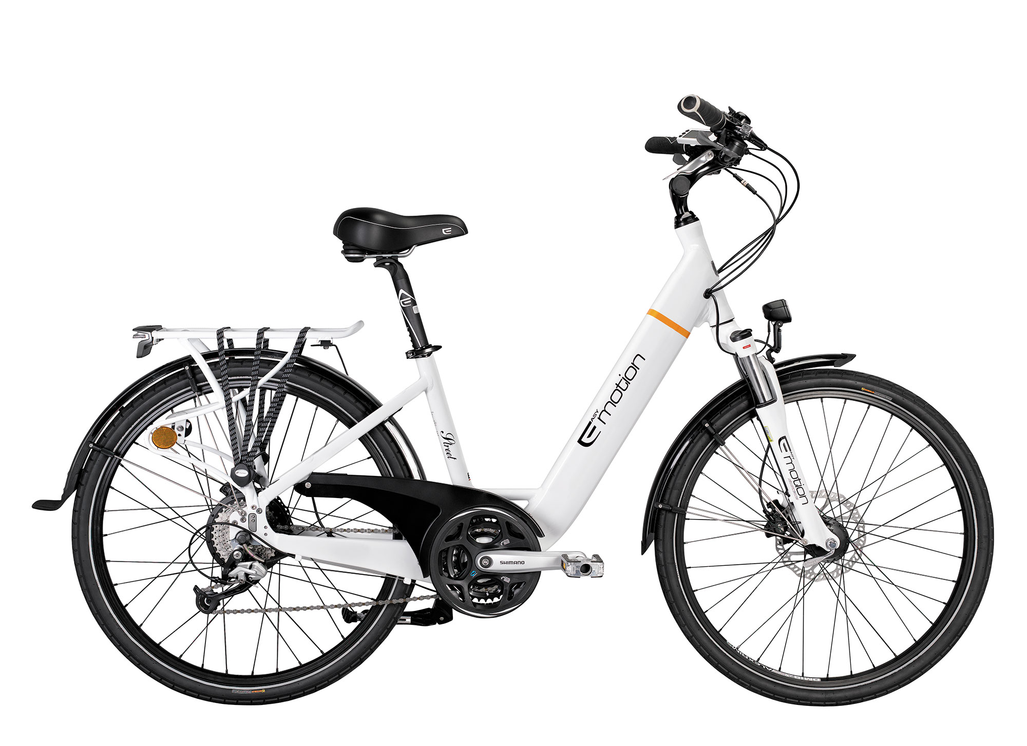 bh emotion evo street perth electric bicycles. Black Bedroom Furniture Sets. Home Design Ideas