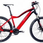 EVO 650B Was $4,599. Now $3999
