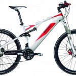 EVO Jumper 650B. Was $5399, now $3999.