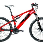 EVO Jumper 29er. Was $5399, Now $3999