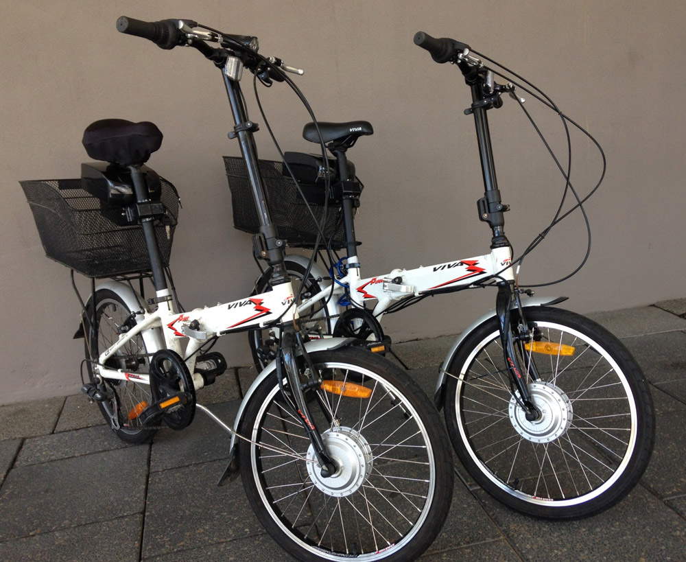 417425f93a5 PERTH ELECTRIC BICYCLES - Page 8 of 15 - PERTH ELECTRIC BICYCLES is ...