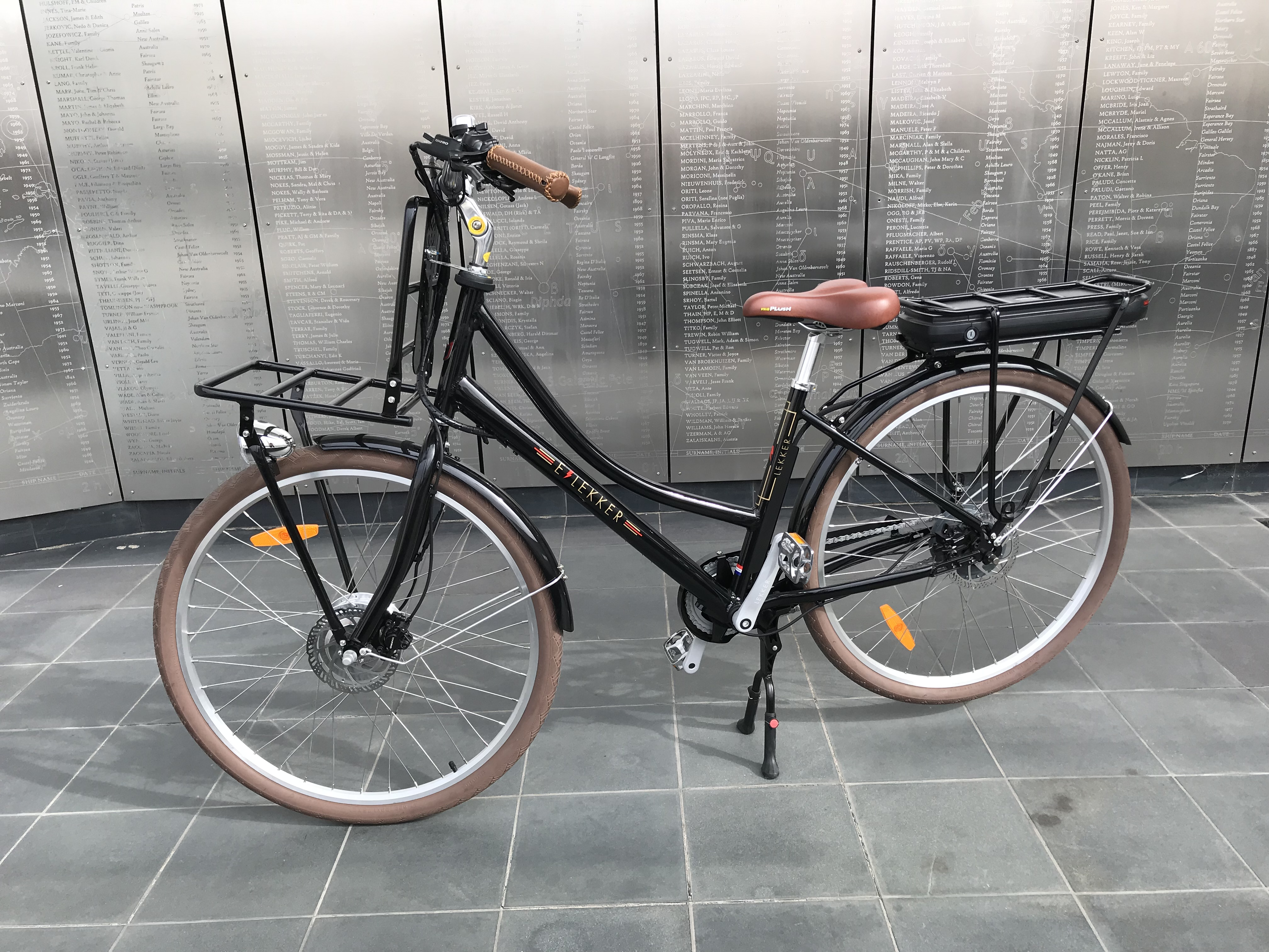 Perth Electric Bicycles Perth Electric Bicycles Is Located In